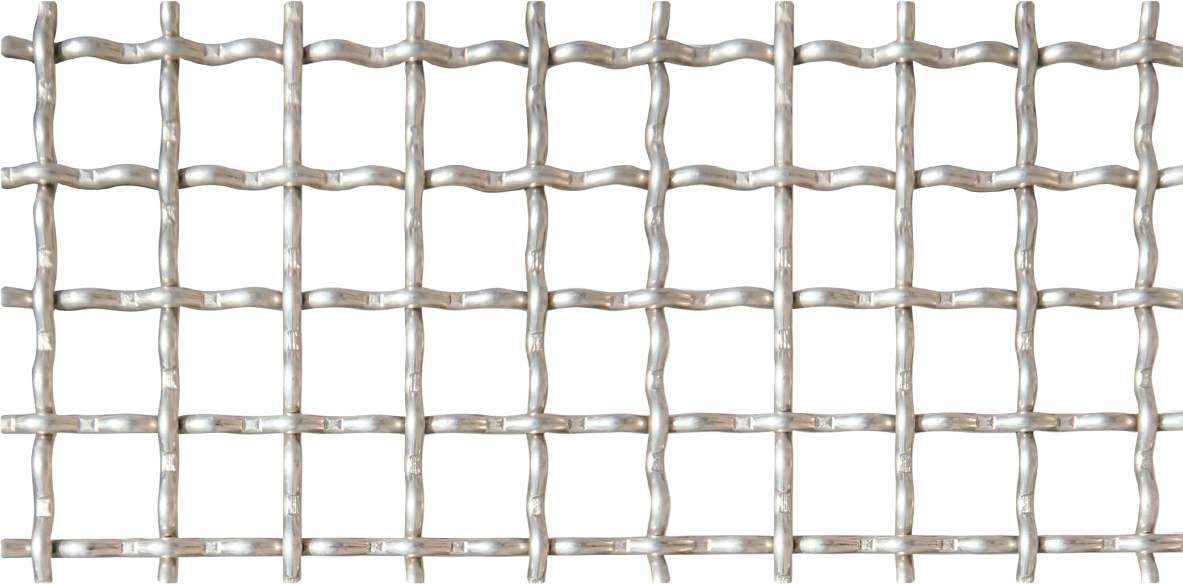канилированная сетка